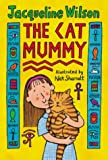 A Review of The Cat Mummybydazzie101