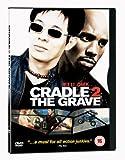 Cradle 2 The Grave packshot