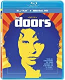 The Doors [Blu-ray + Digital HD]