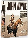 echange, troc John Wayne - Coffret 4 DVD (Fox)
