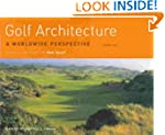 Golf Architecture: v. 1: A Worldwide...