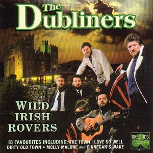 Wild Irish Rovers