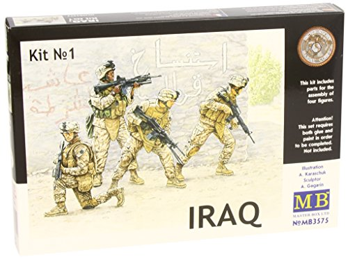 masterbox-135-scale-iraq-events-kit-1-us-marines-assembly-parts