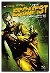 The Escapist (Sous-titres fran�ais)