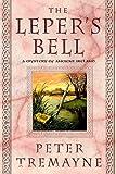 The Leper's Bell (Sister Fidelma Mysteries)