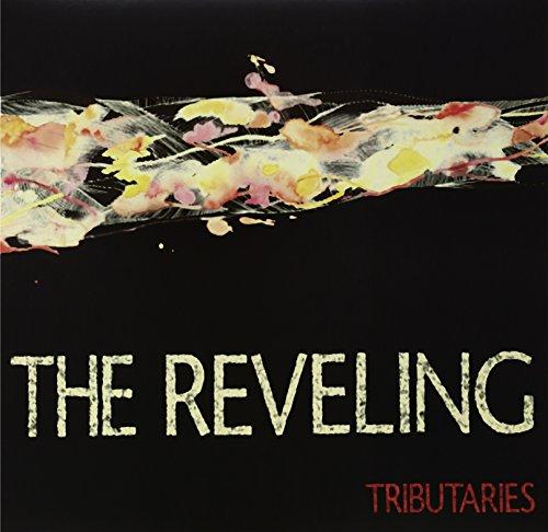 Album Art for Tributaries by Reveling
