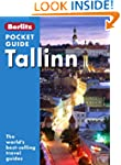 Berlitz: Tallinn Pocket Guide (Berlit...