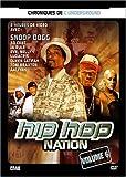 echange, troc Hip Hop nation, Vol.6