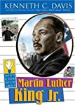 Don't Know Much About Martin Luther King Jr. (0060288221) by Davis, Kenneth C.