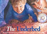 img - for The Underbed book / textbook / text book