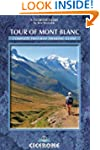 Tour of Mont Blanc: Complete Two-way...