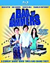 Bag of Hammers [Blu-Ray]<br>$605.00