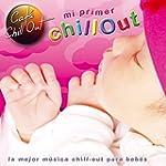 Caf� Chill Out, La mejor m�sica de ch...