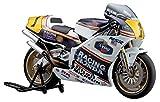 """1/12 Honda NSR500 """"1989 WGP500チャンピオン"""""""