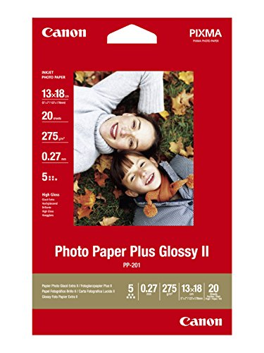 canon-pp-201-glossy-ii-papel-tinta-13-x-18-cm-20-hojas