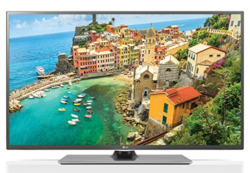 LG 42LF652V Smart 42 Inch TV with webOS (2015 Model)