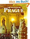 Palaces of Prague
