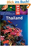 Dive Thailand: Complete Guide to Divi...