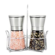 Moments Kitchenware Stainless Steel S…
