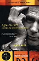 Agee on Film (Modern Library)