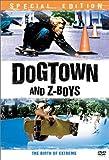 Dogtown and Z-Boys (Special Edition) (Sous-titres français)