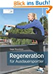 Regeneration f�r Ausdauersportler