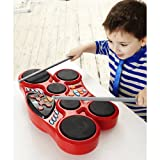 Early Learning Centre - Rhythms and beats