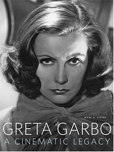 greta garbo wedding