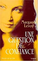 Une question de confiance © Amazon