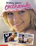Britney Spears: Movie Diary