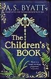 The Children's Book (0099535459) by Byatt, A. S.