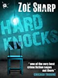 img - for HARD KNOCKS: Charlie Fox book three (the Charlie Fox crime thriller series) book / textbook / text book