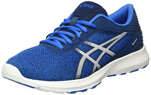 asics-nitrofuze-zapatillas-de-running-hombre-azul-electric-blue-white-poseidon-43-eu