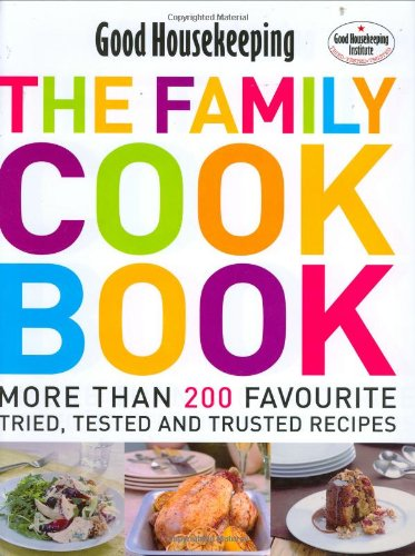 the-family-cook-book-more-than-200-favourite-tried-tsted-and-trusted-recipes-more-than-200-favourite