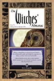 The Witches Almanac: Issue 32