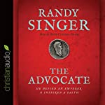 The Advocate | Randy Singer