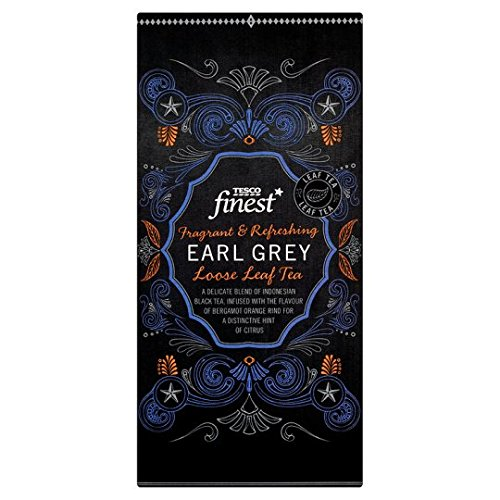 tesco-earl-grey-loose-leaf-tea-125g