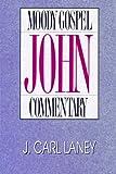 John (Moody Gospel Commentary)