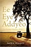 Ee Eye Addyeo (The Farmer Wants a Wife) (Vanguard) Jackie Gingell