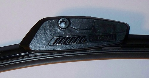 Bosch wiper coupon