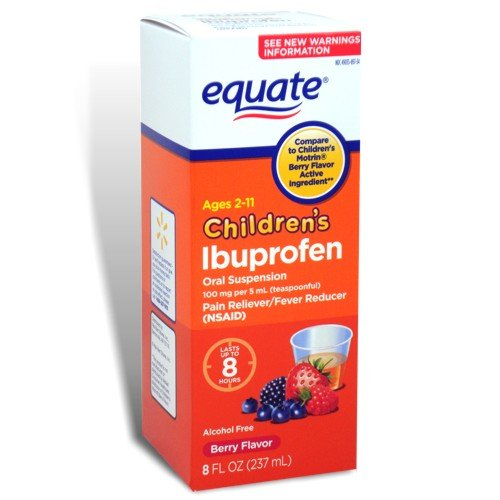 ibuprofen better than aspirin inflammation