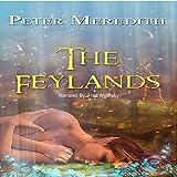 The Feylands: The Hidden Lands Book 1