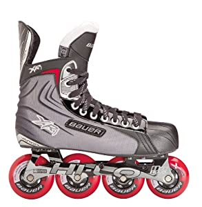 Bauer Vapor XR1 Inline Skates [SENIOR]