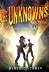 The Unknowns: A Mystery