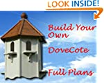Build Your Own Dovecote Instructions