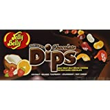Jelly Belly Dips 5 Flavor Gift Box