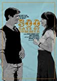 500 Days Of Summer Zooey Deschanel Reproduction A3 Poster / Print 280GSM Satin Photo Paper
