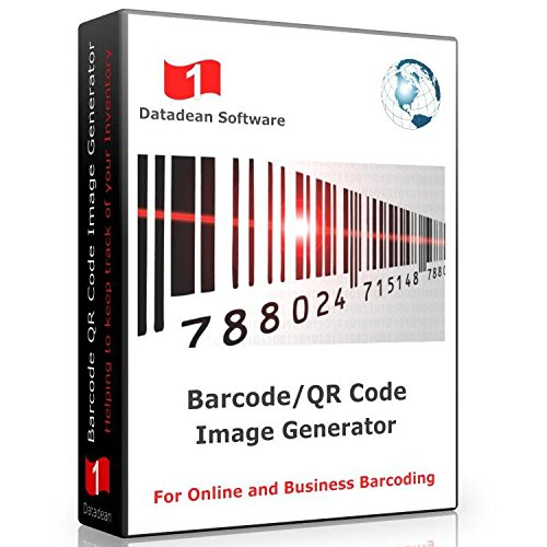 barcode-qr-code-image-generator-for-1-pc-download-1-year-subscription