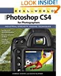 Real World Adobe Photoshop CS4 for Ph...