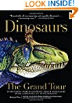 DinosaursThe Grand Tour: Everything W...